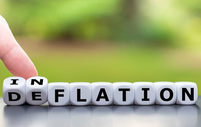 Is the Inflation hype real?
