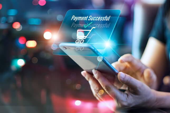 Digital Wallets Report